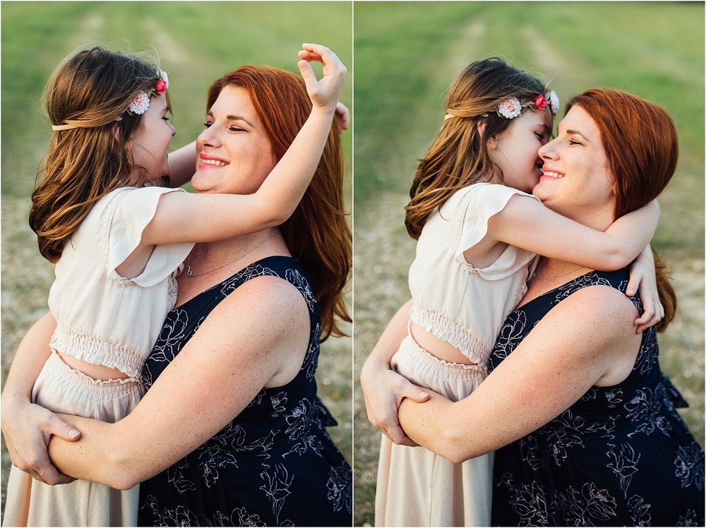 Sarah + Charlotte-Mommy-and-Me-Amite-River-Maternity-Photos_Gabby Chapin_Print_0158_BLOG.jpg