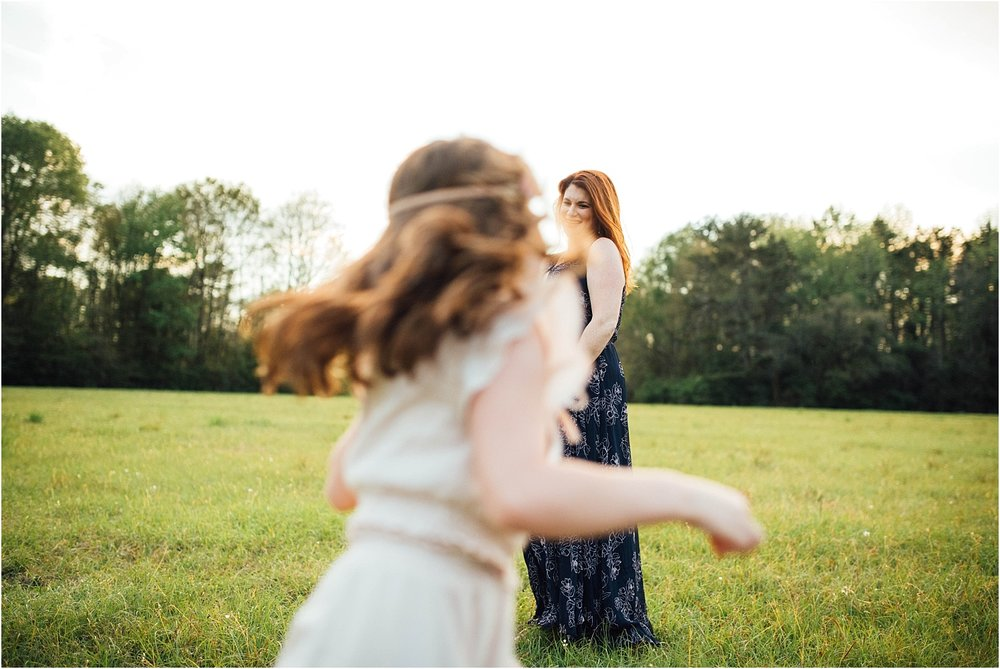 Sarah + Charlotte-Mommy-and-Me-Amite-River-Maternity-Photos_Gabby Chapin_Print_0169_BLOG.jpg