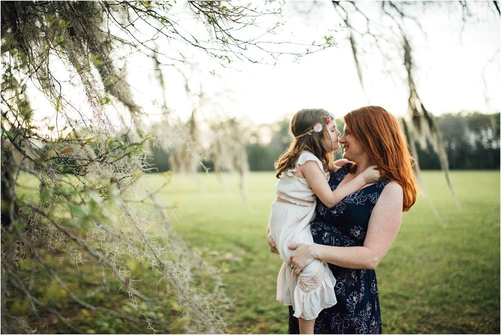 Sarah + Charlotte-Mommy-and-Me-Amite-River-Maternity-Photos_Gabby Chapin_Print_0176_BLOG.jpg