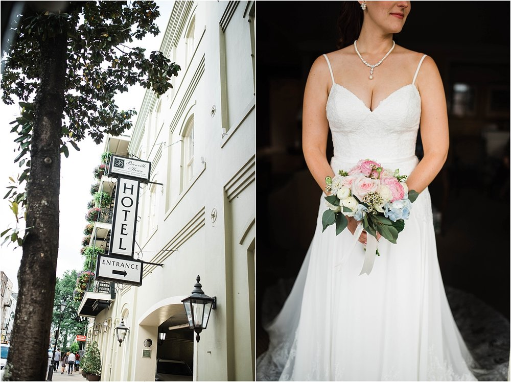 Amy + Chris-Pharmacy-Museum-Muriel's-New-Orleans-Wedding-Photos_Gabby Chapin_Prints_00001_BLOG.jpg