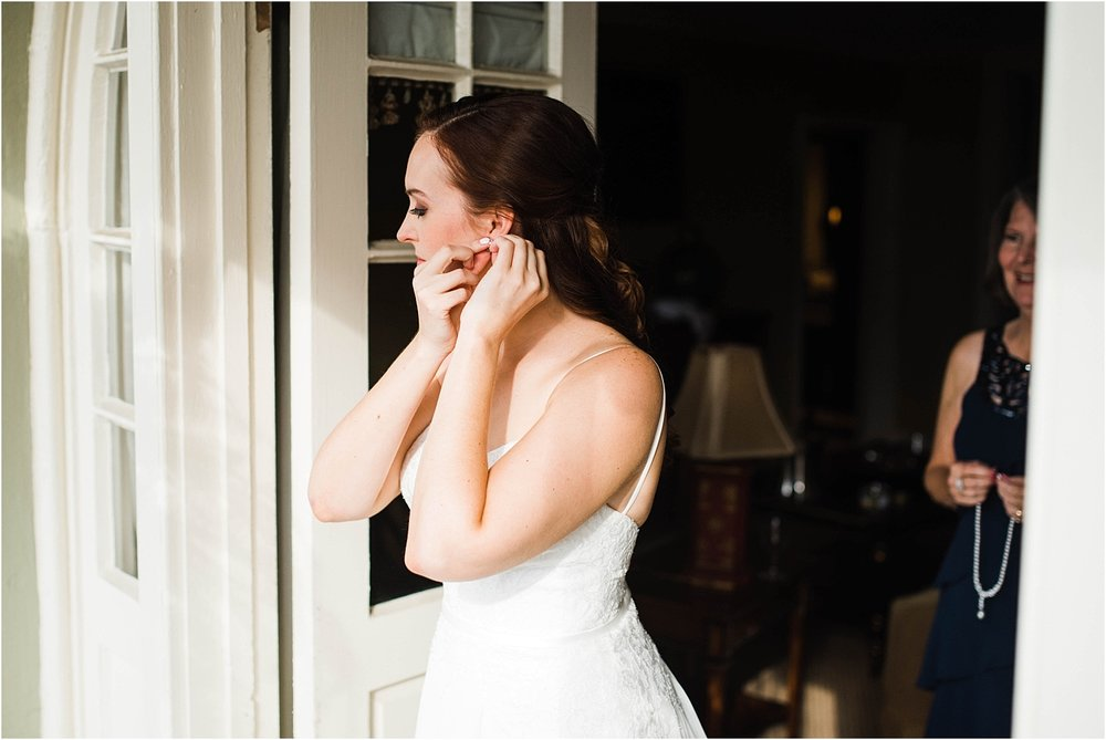 Amy + Chris-Pharmacy-Museum-Muriel's-New-Orleans-Wedding-Photos_Gabby Chapin_Prints_00162_BLOG.jpg