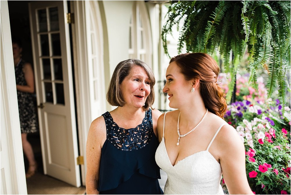 Amy + Chris-Pharmacy-Museum-Muriel's-New-Orleans-Wedding-Photos_Gabby Chapin_Prints_00199_BLOG.jpg