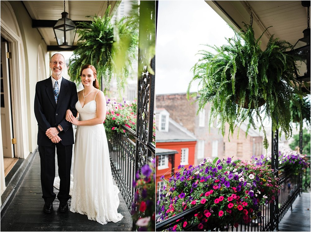 Amy + Chris-Pharmacy-Museum-Muriel's-New-Orleans-Wedding-Photos_Gabby Chapin_Prints_00203_BLOG.jpg