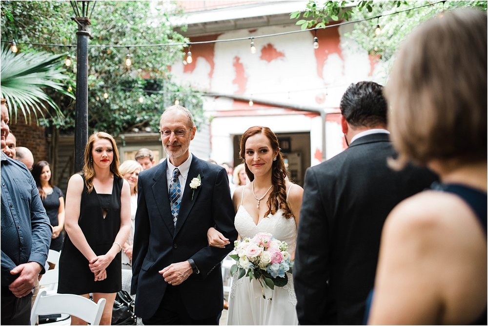 Amy + Chris-Pharmacy-Museum-Muriel's-New-Orleans-Wedding-Photos_Gabby Chapin_Prints_00260_BLOG.jpg