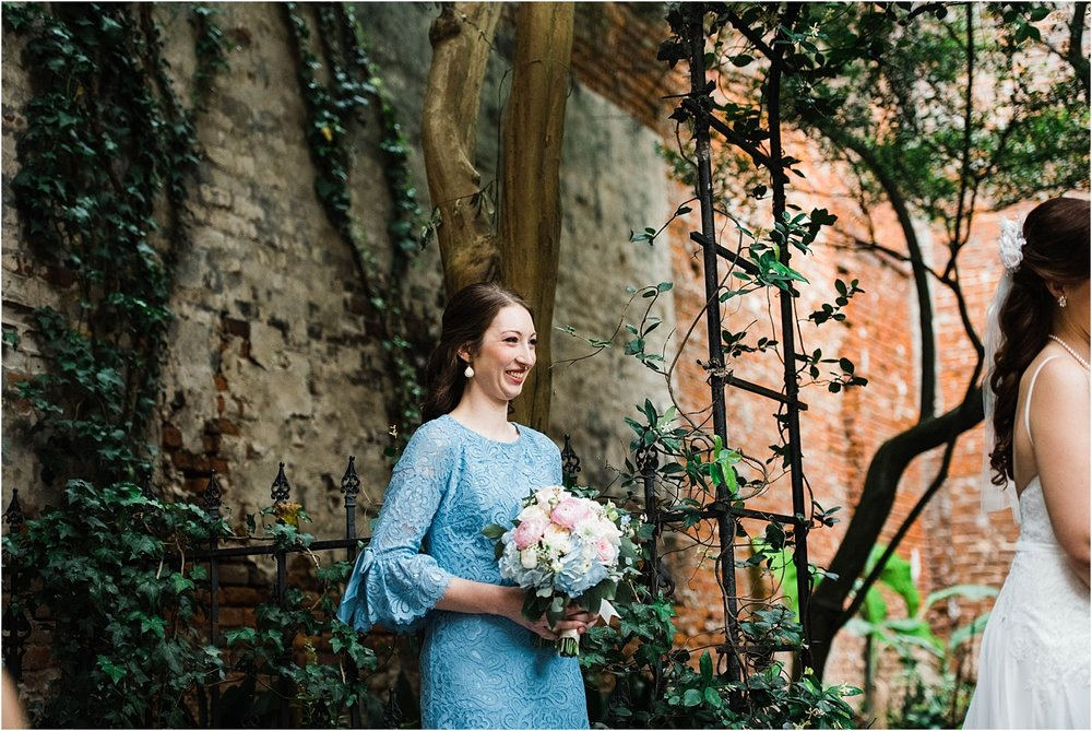 Amy + Chris-Pharmacy-Museum-Muriel's-New-Orleans-Wedding-Photos_Gabby Chapin_Prints_00285_BLOG.jpg