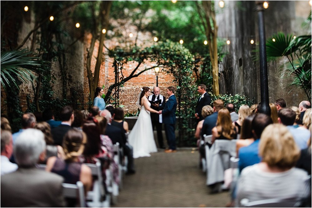 Amy + Chris-Pharmacy-Museum-Muriel's-New-Orleans-Wedding-Photos_Gabby Chapin_Prints_00286_BLOG.jpg