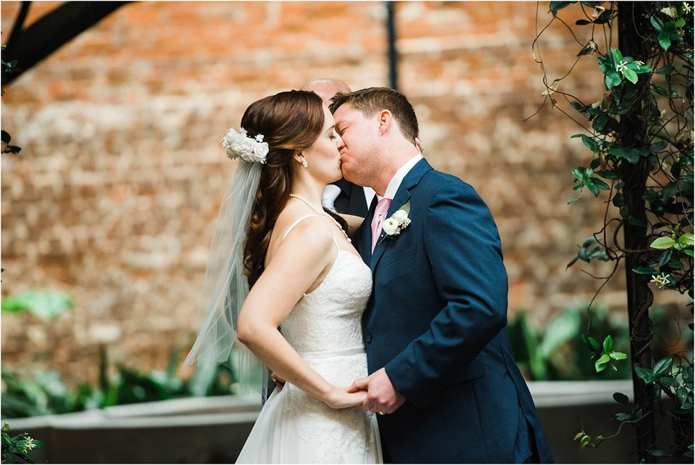 Amy + Chris-Pharmacy-Museum-Muriel's-New-Orleans-Wedding-Photos_Gabby Chapin_Prints_00307_BLOG.jpg