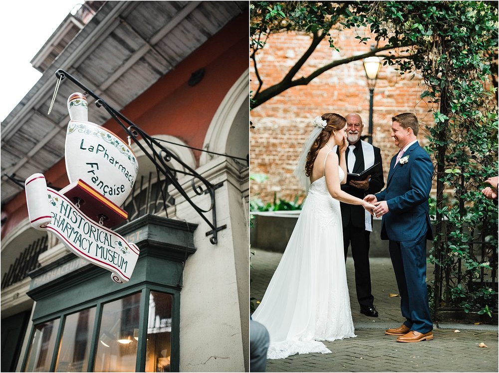 Amy + Chris-Pharmacy-Museum-Muriel's-New-Orleans-Wedding-Photos_Gabby Chapin_Prints_00321_BLOG.jpg