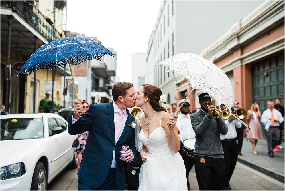 Amy + Chris-Pharmacy-Museum-Muriel's-New-Orleans-Wedding-Photos_Gabby Chapin_Prints_00336_BLOG.jpg
