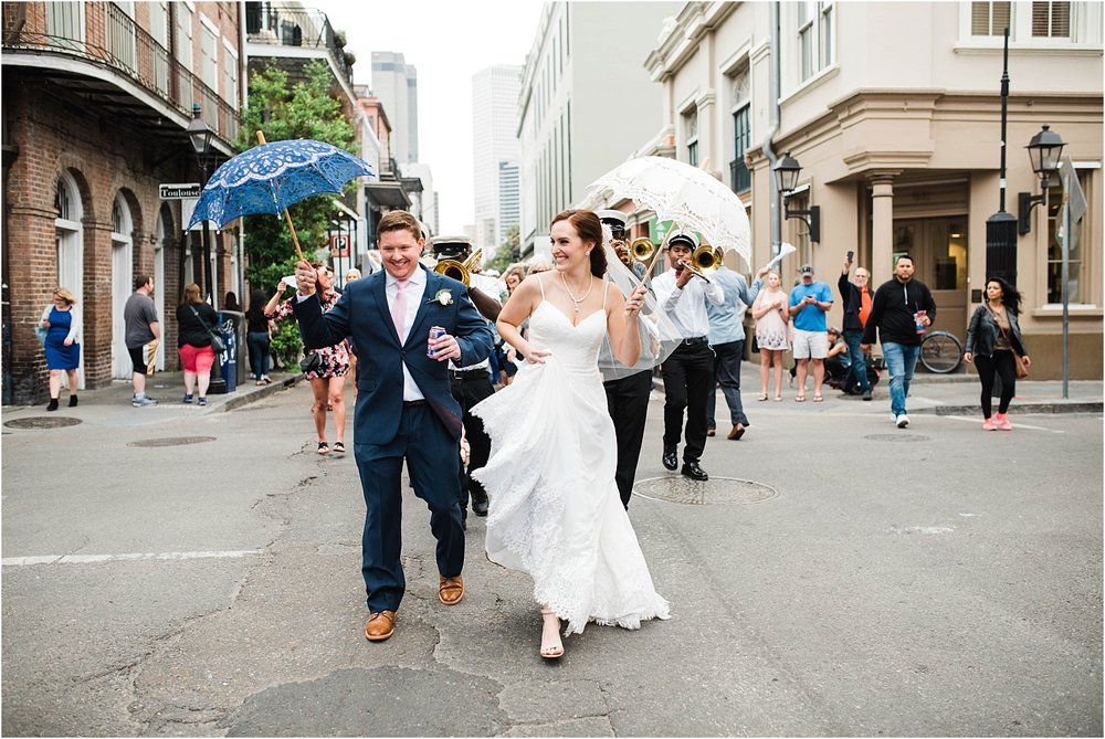 Amy + Chris-Pharmacy-Museum-Muriel's-New-Orleans-Wedding-Photos_Gabby Chapin_Prints_00342_BLOG.jpg