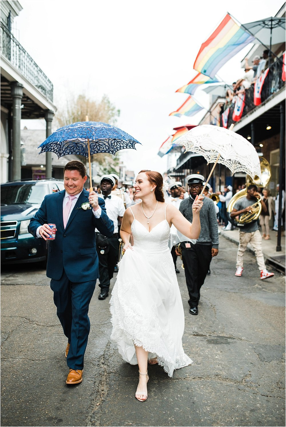 Amy + Chris-Pharmacy-Museum-Muriel's-New-Orleans-Wedding-Photos_Gabby Chapin_Prints_00368_BLOG.jpg