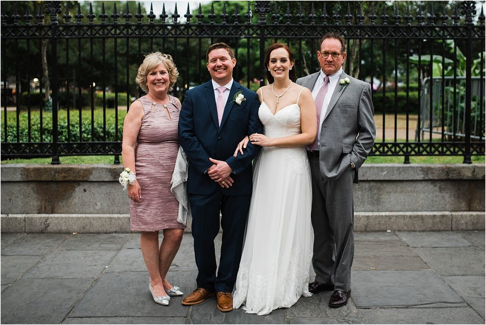 Amy + Chris-Pharmacy-Museum-Muriel's-New-Orleans-Wedding-Photos_Gabby Chapin_Prints_00410_BLOG.jpg