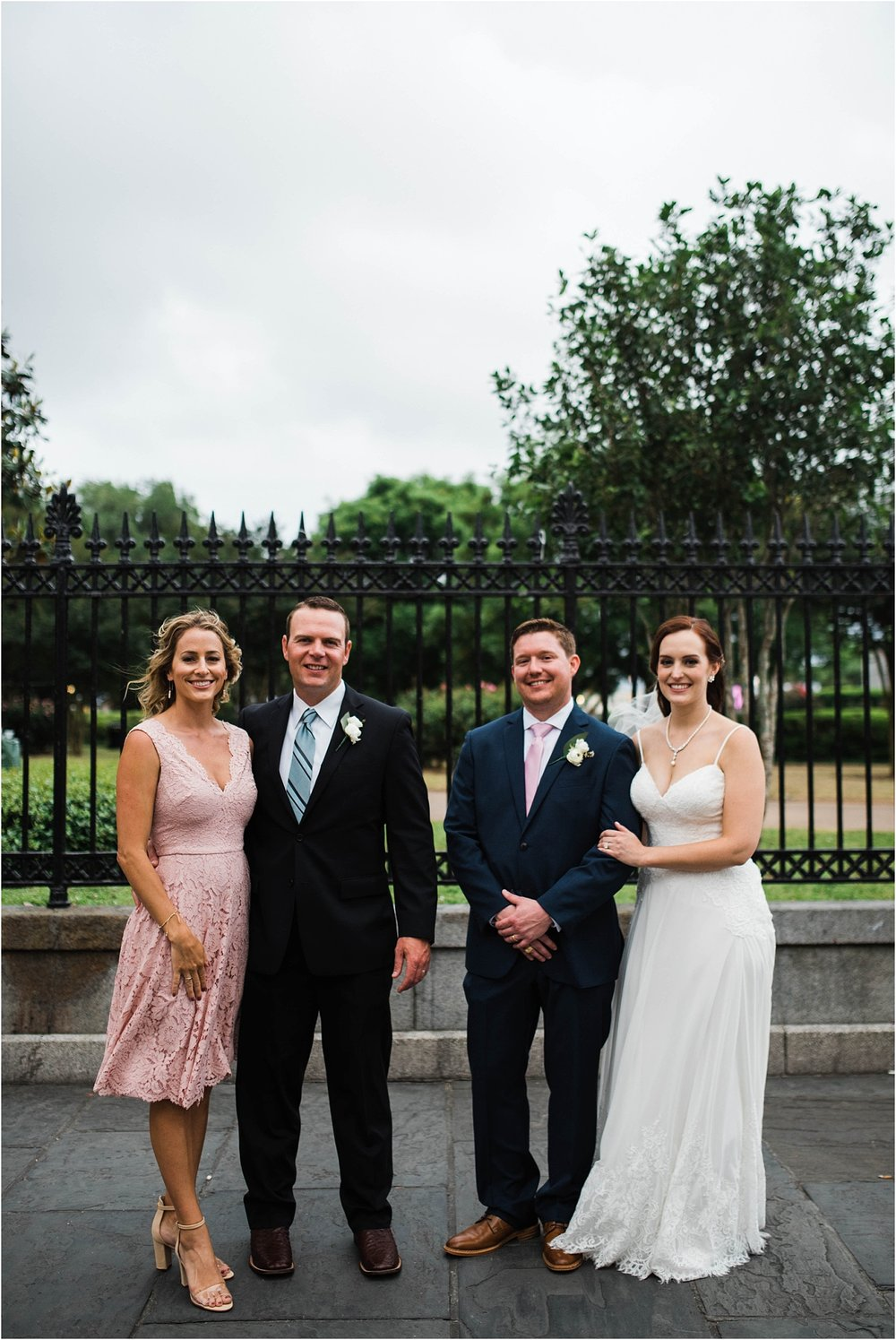 Amy + Chris-Pharmacy-Museum-Muriel's-New-Orleans-Wedding-Photos_Gabby Chapin_Prints_00418_BLOG.jpg