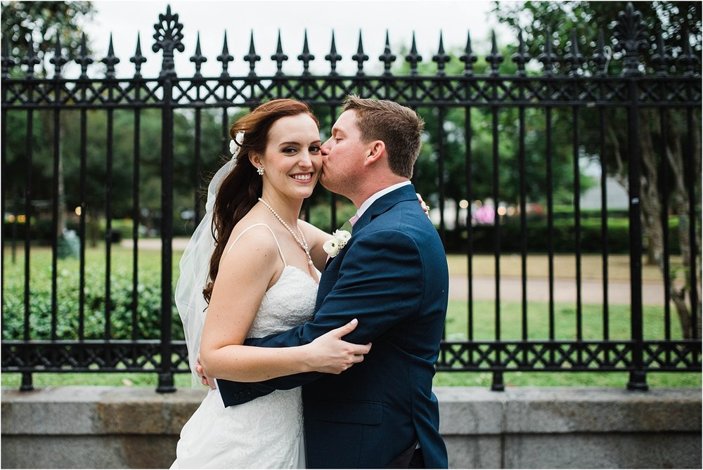 Amy + Chris-Pharmacy-Museum-Muriel's-New-Orleans-Wedding-Photos_Gabby Chapin_Prints_00426_BLOG.jpg