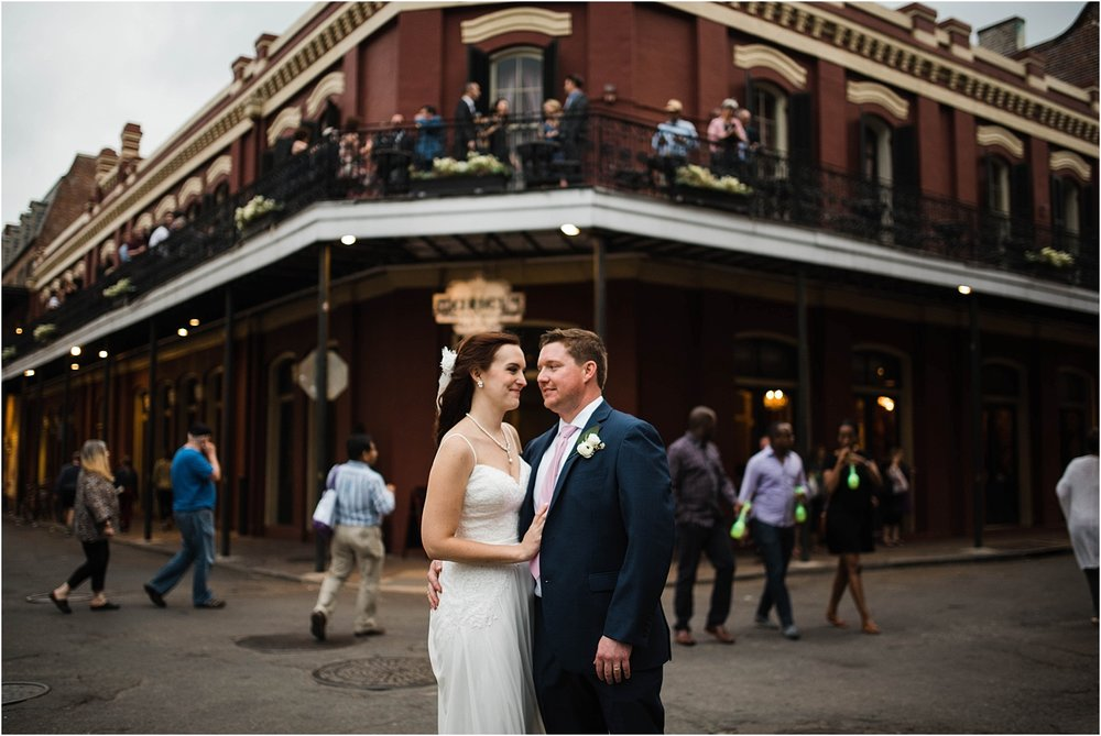 Amy + Chris-Pharmacy-Museum-Muriel's-New-Orleans-Wedding-Photos_Gabby Chapin_Prints_00447_BLOG.jpg