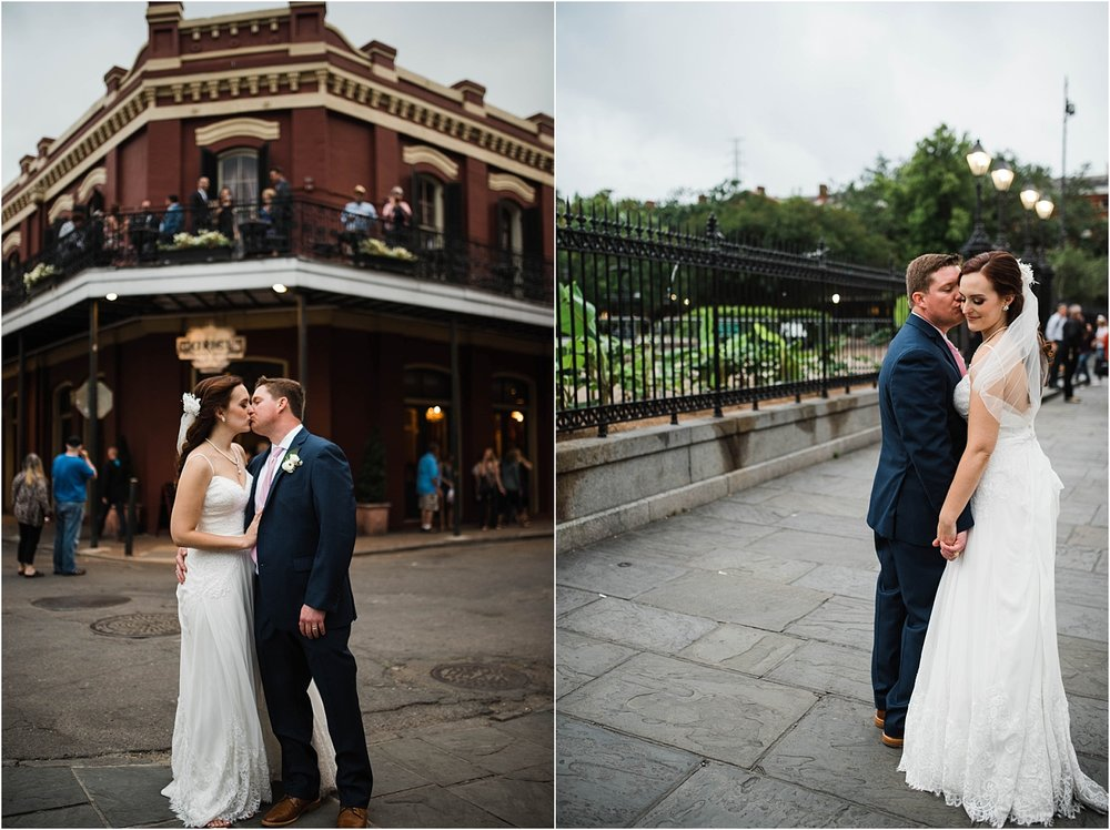 Amy + Chris-Pharmacy-Museum-Muriel's-New-Orleans-Wedding-Photos_Gabby Chapin_Prints_00449_BLOG.jpg
