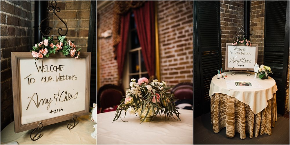 Amy + Chris-Pharmacy-Museum-Muriel's-New-Orleans-Wedding-Photos_Gabby Chapin_Prints_00475_BLOG.jpg
