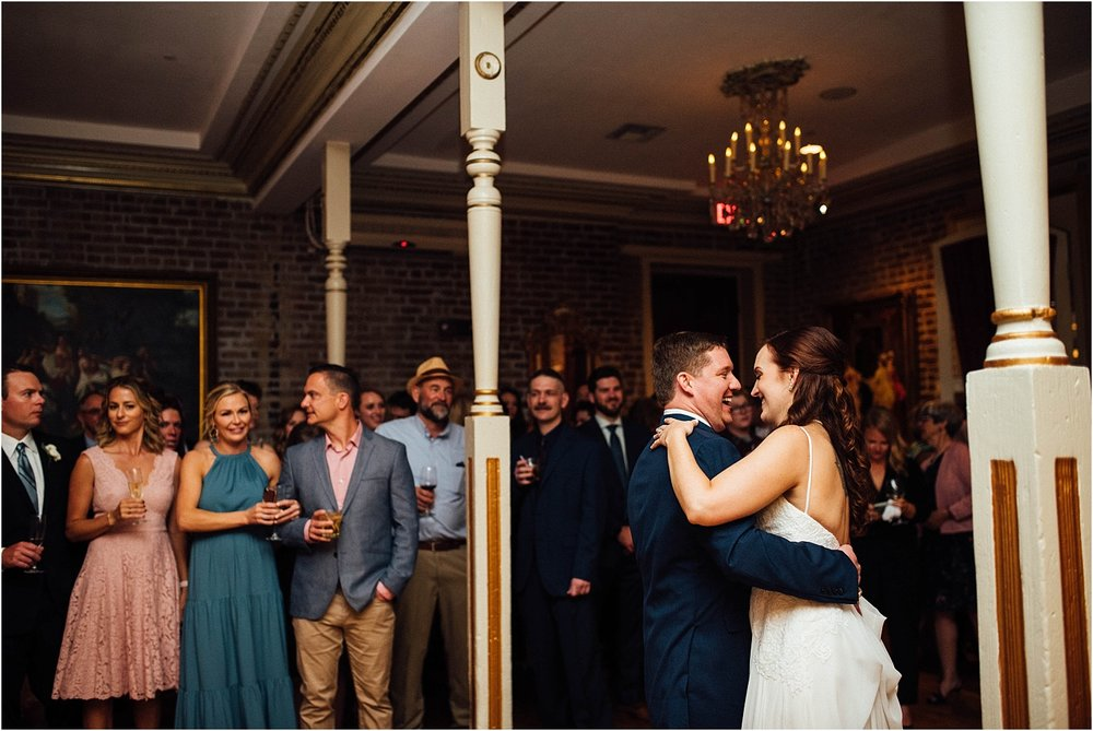 Amy + Chris-Pharmacy-Museum-Muriel's-New-Orleans-Wedding-Photos_Gabby Chapin_Prints_00490_BLOG.jpg