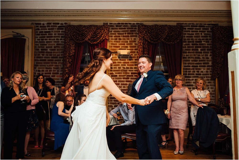 Amy + Chris-Pharmacy-Museum-Muriel's-New-Orleans-Wedding-Photos_Gabby Chapin_Prints_00491_BLOG.jpg