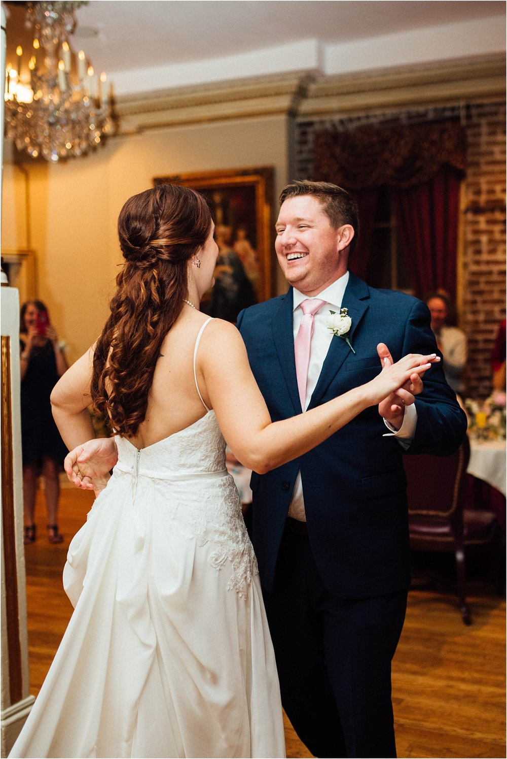 Amy + Chris-Pharmacy-Museum-Muriel's-New-Orleans-Wedding-Photos_Gabby Chapin_Prints_00494_BLOG.jpg