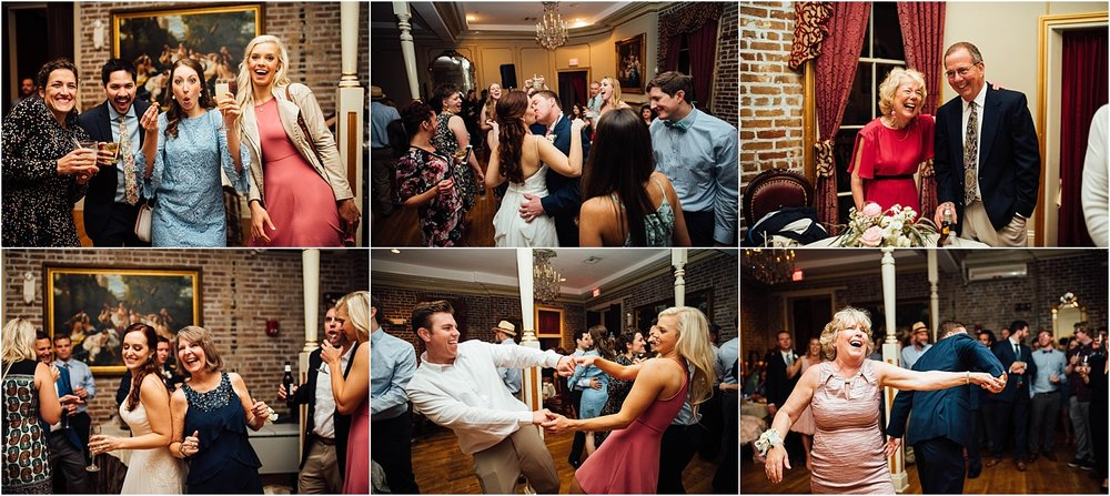 Amy + Chris-Pharmacy-Museum-Muriel's-New-Orleans-Wedding-Photos_Gabby Chapin_Prints_00523_BLOG.jpg