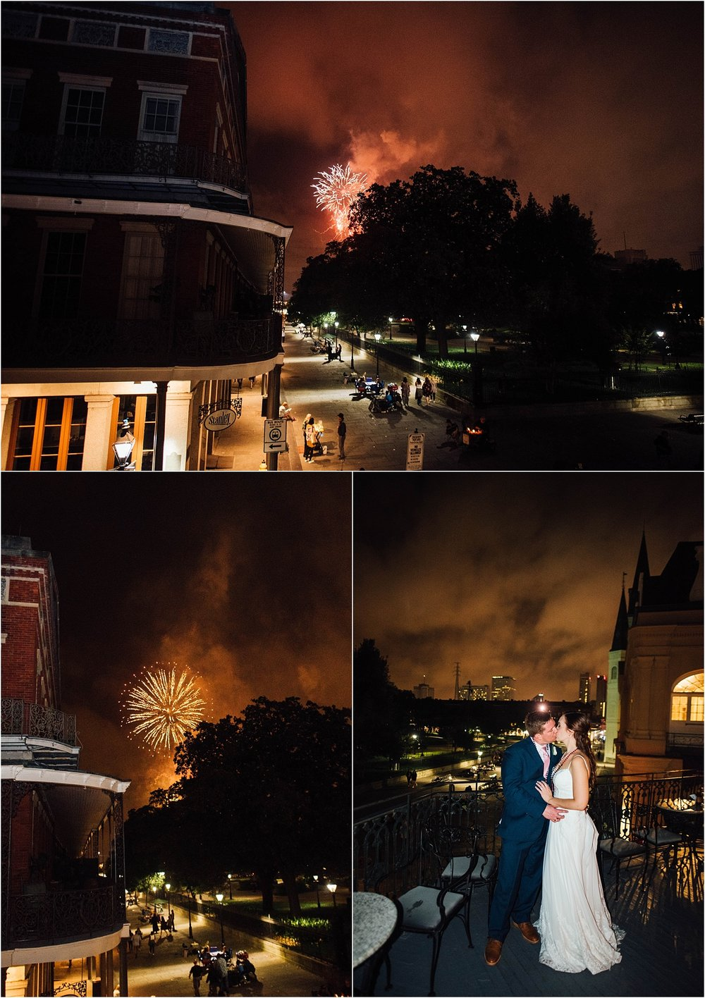 Amy + Chris-Pharmacy-Museum-Muriel's-New-Orleans-Wedding-Photos_Gabby Chapin_Prints_00577_BLOG.jpg