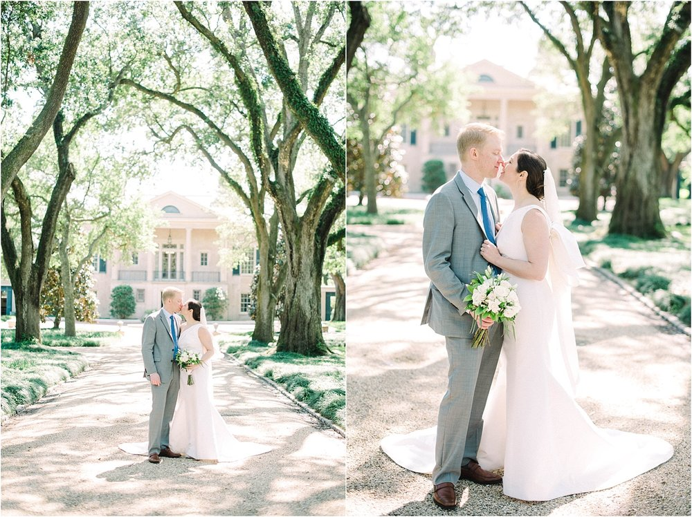 Heather + Scott-Longue-Vue-house-and-gardens-black-tie-wedding-photos_Gabby Chapin_Print_0004_BLOG.jpg