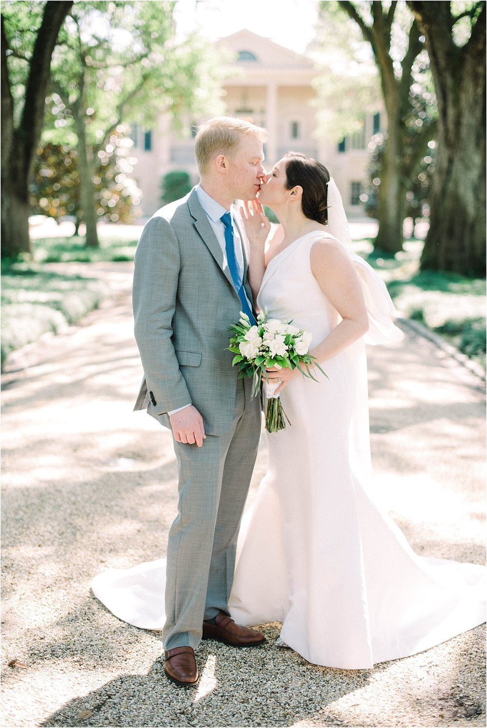 Heather + Scott-Longue-Vue-house-and-gardens-black-tie-wedding-photos_Gabby Chapin_Print_0008_BLOG.jpg