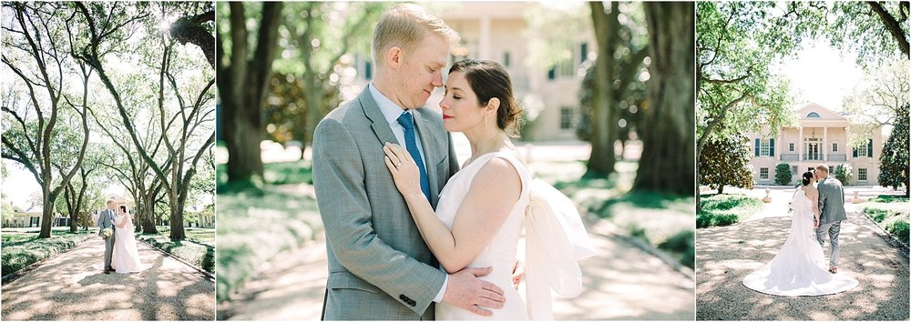 Heather + Scott-Longue-Vue-house-and-gardens-black-tie-wedding-photos_Gabby Chapin_Print_0018_BLOG.jpg