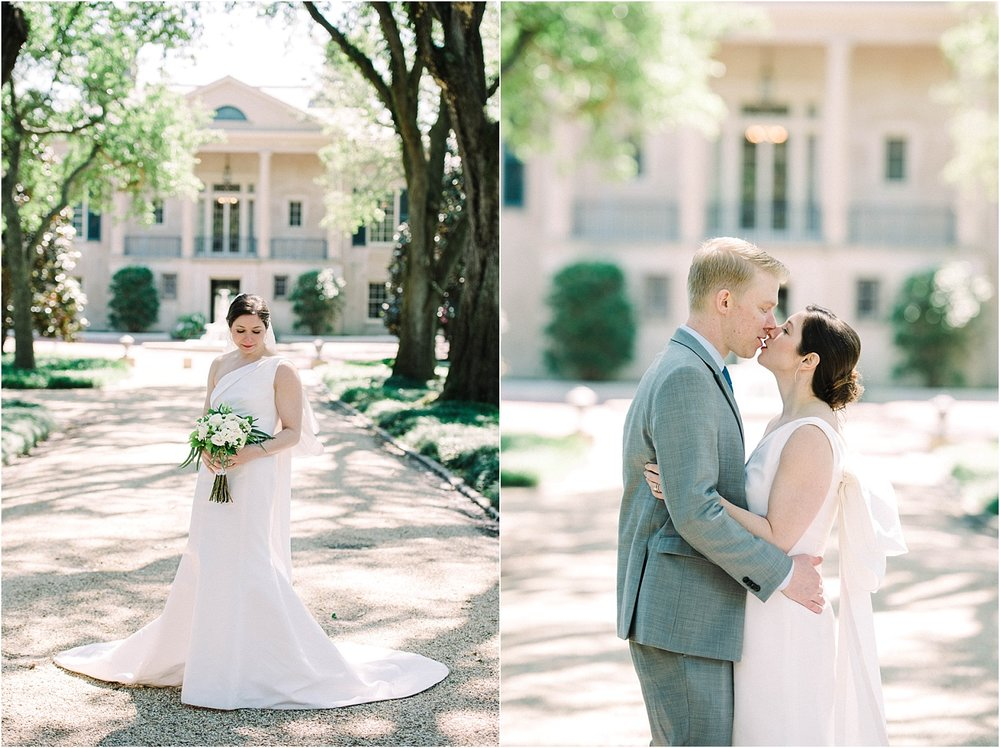 Heather + Scott-Longue-Vue-house-and-gardens-black-tie-wedding-photos_Gabby Chapin_Print_0021_BLOG.jpg