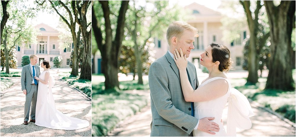 Heather + Scott-Longue-Vue-house-and-gardens-black-tie-wedding-photos_Gabby Chapin_Print_0030_BLOG.jpg