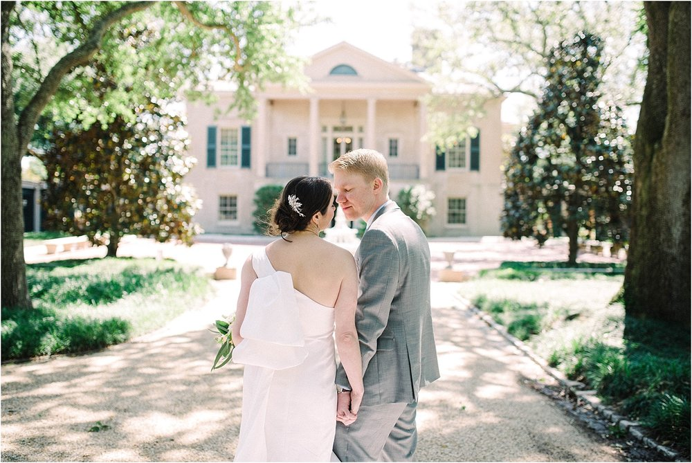 Heather + Scott-Longue-Vue-house-and-gardens-black-tie-wedding-photos_Gabby Chapin_Print_0056_BLOG.jpg