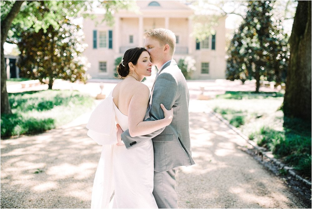 Heather + Scott-Longue-Vue-house-and-gardens-black-tie-wedding-photos_Gabby Chapin_Print_0059_BLOG.jpg