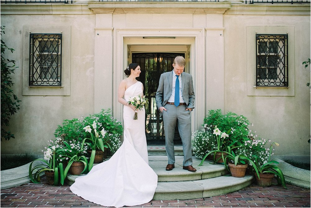 Heather + Scott-Longue-Vue-house-and-gardens-black-tie-wedding-photos_Gabby Chapin_Print_0070_BLOG.jpg