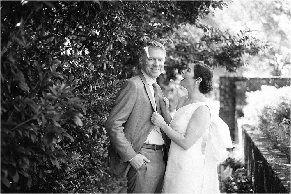 Heather + Scott-Longue-Vue-house-and-gardens-black-tie-wedding-photos_Gabby Chapin_Print_0112_BLOG.jpg