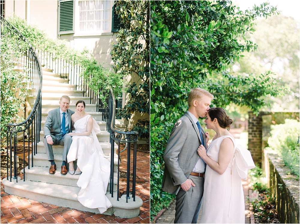 Heather + Scott-Longue-Vue-house-and-gardens-black-tie-wedding-photos_Gabby Chapin_Print_0127_BLOG.jpg