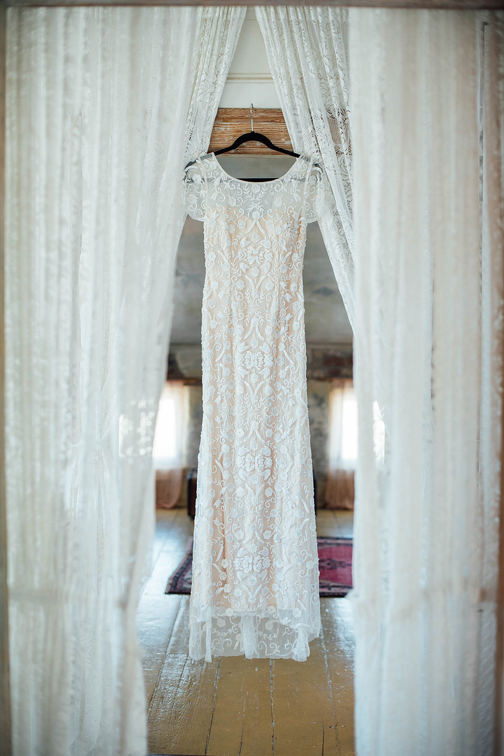 Juliet + Michael-race-and-religious-new-orleans-wedding_Gabby Chapin_Online_0005.jpg