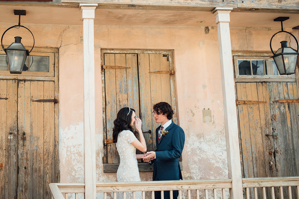 Juliet + Michael-race-and-religious-new-orleans-wedding_Gabby Chapin_Online_0187.jpg