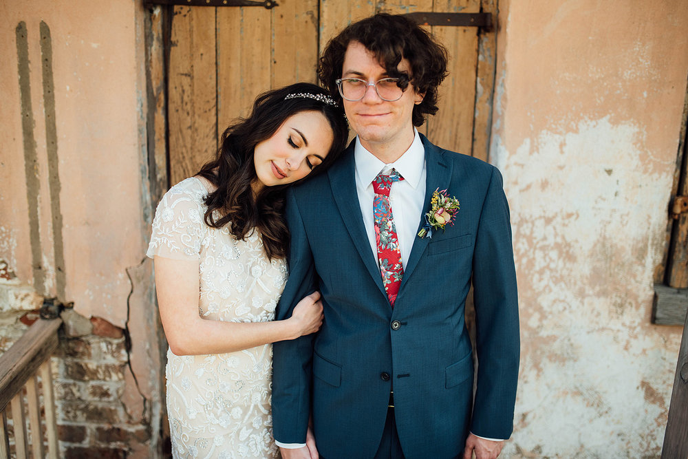 Juliet + Michael-race-and-religious-new-orleans-wedding_Gabby Chapin_Online_0212.jpg