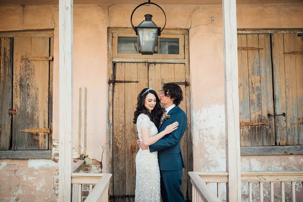 Juliet + Michael-race-and-religious-new-orleans-wedding_Gabby Chapin_Online_0204.jpg