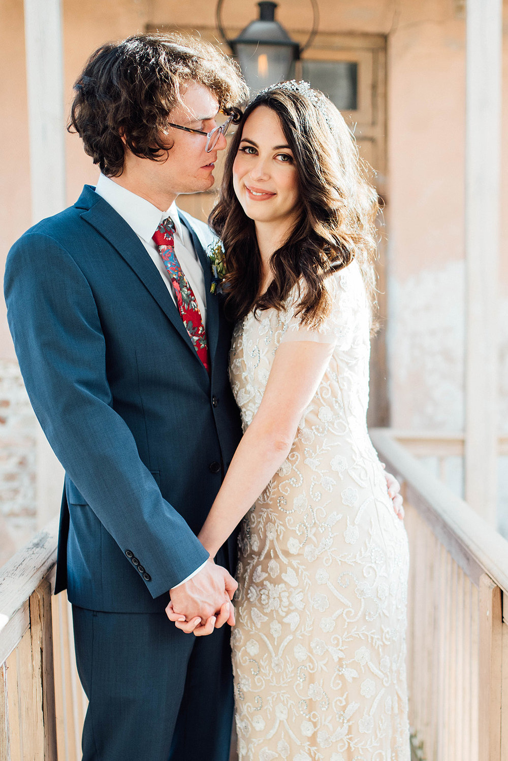 Juliet + Michael-race-and-religious-new-orleans-wedding_Gabby Chapin_Online_0221.jpg
