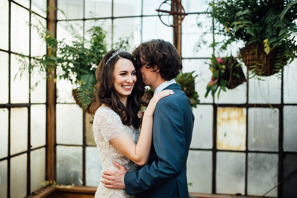 Juliet + Michael-race-and-religious-new-orleans-wedding_Gabby Chapin_Online_0271.jpg