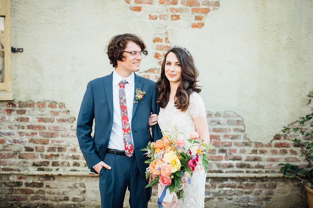 Juliet + Michael-race-and-religious-new-orleans-wedding_Gabby Chapin_Online_0293.jpg