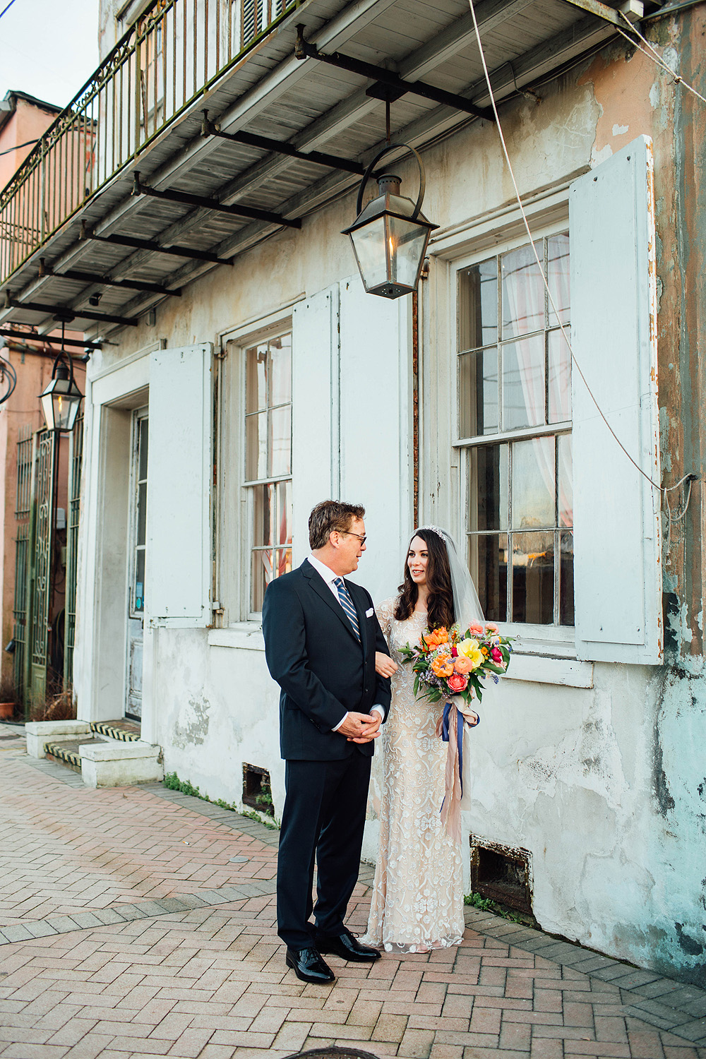 Juliet + Michael-race-and-religious-new-orleans-wedding_Gabby Chapin_Hannah_Online_0150.jpg