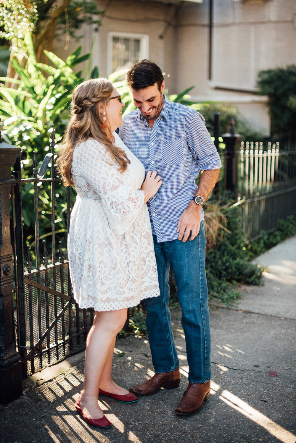 Jordan + Kent_French-Quarter-New-Orleans-City-Park-Engagement-Photos_Gabby Chapin_Print_0004.jpg