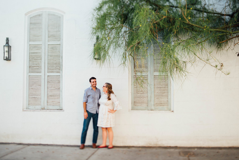 Jordan + Kent_French-Quarter-New-Orleans-City-Park-Engagement-Photos_Gabby Chapin_Print_0020.jpg