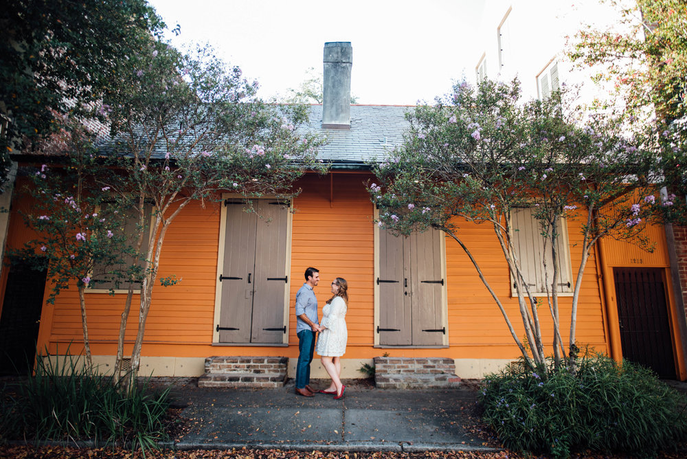 Jordan + Kent_French-Quarter-New-Orleans-City-Park-Engagement-Photos_Gabby Chapin_Print_0048.jpg