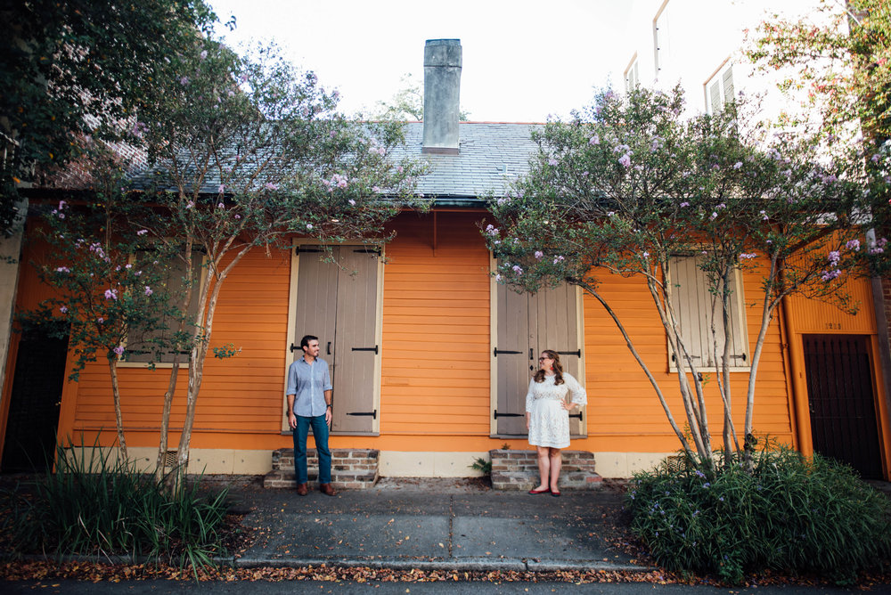 Jordan + Kent_French-Quarter-New-Orleans-City-Park-Engagement-Photos_Gabby Chapin_Print_0045.jpg