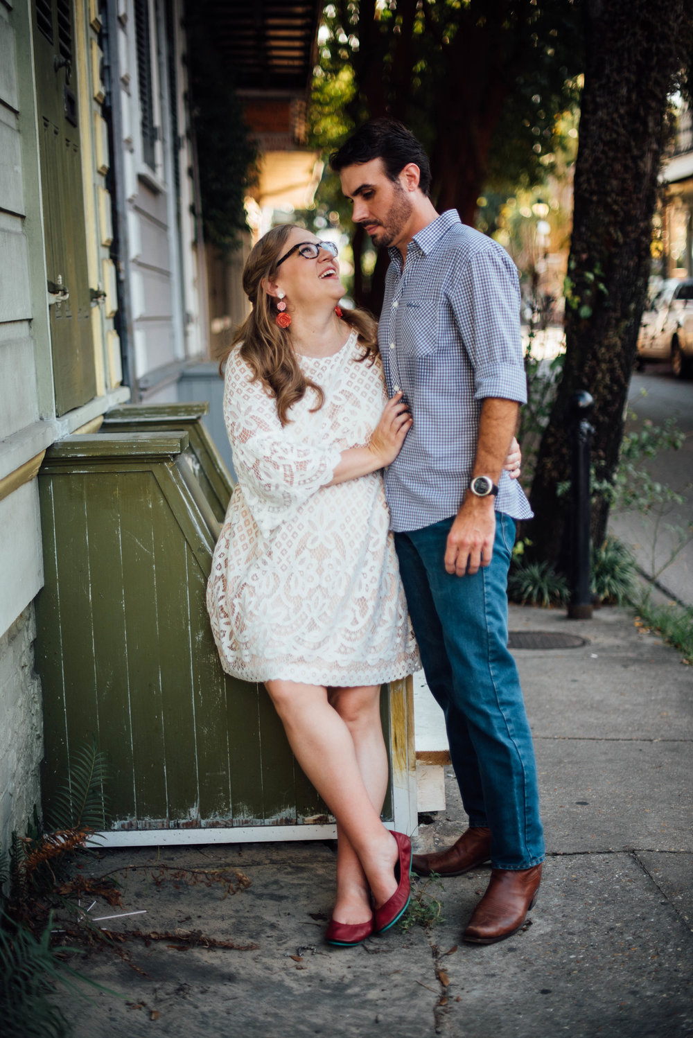 Jordan + Kent_French-Quarter-New-Orleans-City-Park-Engagement-Photos_Gabby Chapin_Print_0075.jpg