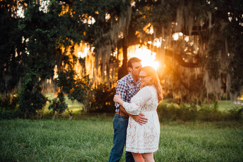 Jordan + Kent_French-Quarter-New-Orleans-City-Park-Engagement-Photos_Gabby Chapin_Print_0159.jpg